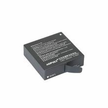 Hot 1pc LP-E5 LP E5 Camera Battery + Charger + Car Charger +Plug For Canon EOS 450D 500D 1000D Rebel XS XSi T1i KISS X2 X3 F SLR