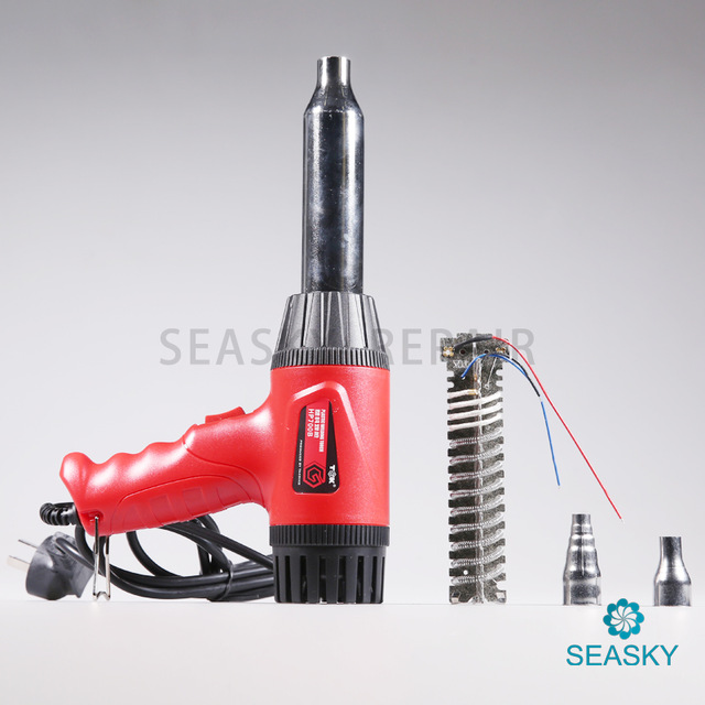 Wholesale High Quality Air Cooling Summer And Winter: Online Buy Wholesale Mini Hot Air Gun From China Mini Hot