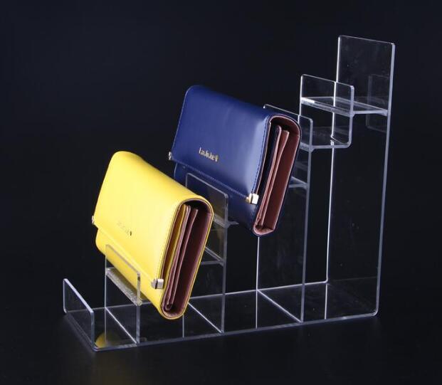 Bolsa da Carteira de alta qualidade telefone