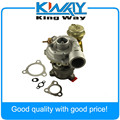 NEW PREMIUM QUALITY TURBO TURBOCHARGER FOR AUDI A4 VW 1.8L  53039880029