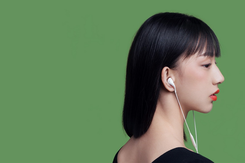 original-meizu-ep2x-hifi-earphone--(53)
