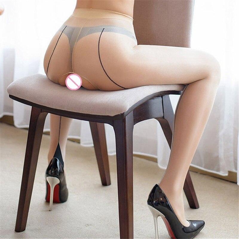Әйелдерге арналған сексуалдық - Іш киім - фото 5
