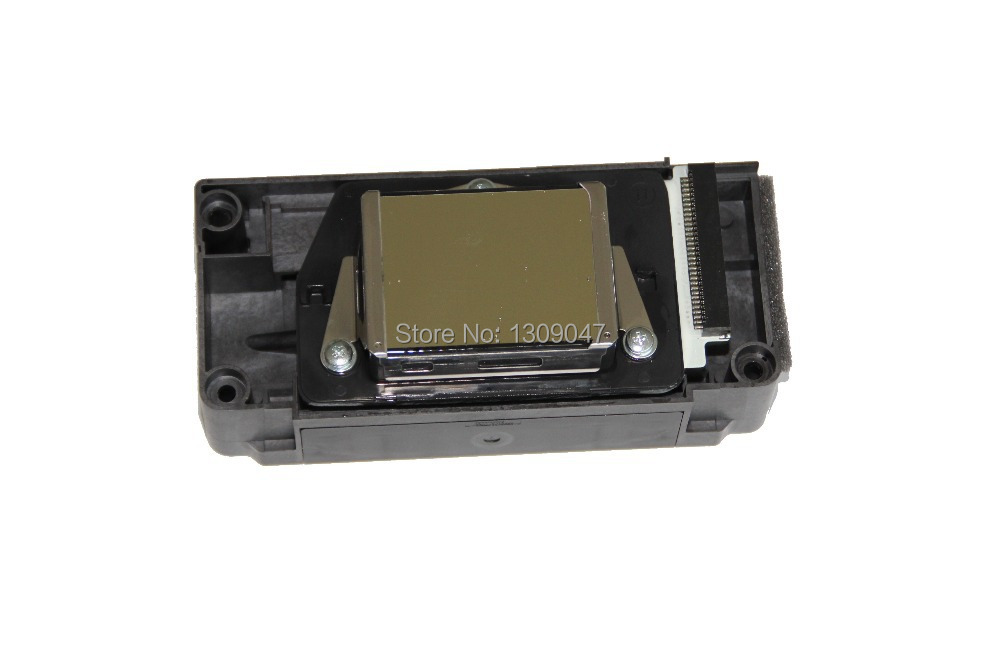F186000 head DX5 solvent Head For R1900 R2000 R2880 4800 4880 7400 9400 7800 9800 7880 9880head Encryption type new original printhead cable for epson stylus pro 7880 9880 9400 9450 7800 7400 7450 9800 9880c 9880 7550s 9550s solvent printer