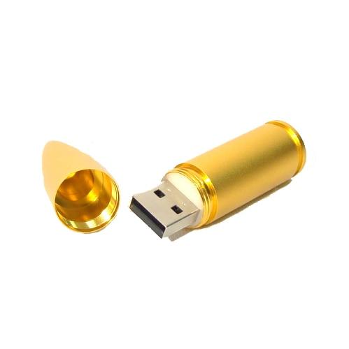 128GB Hot Selling 3.0 Metal USB Flash Drives Pen Drive 2TB 1TB Flash - Extern lagring - Foto 2