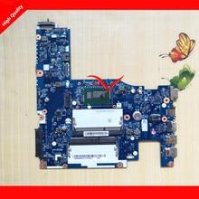 Oryginał dla lenovo g50-70 aclu1 płyty głównej/aclu2 uma nm-a272 ddr3 maiboard 100% pracy