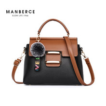 Luxury Handbag Women Bag Designer Obag Bolsas Victor Hugo Ladies Crossbody  Bags for Women Tote Shoulder 9899601777