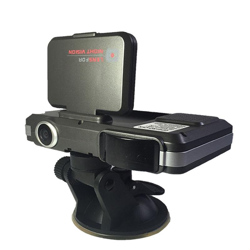 Best 3 in1 Car Radar detector 2.0