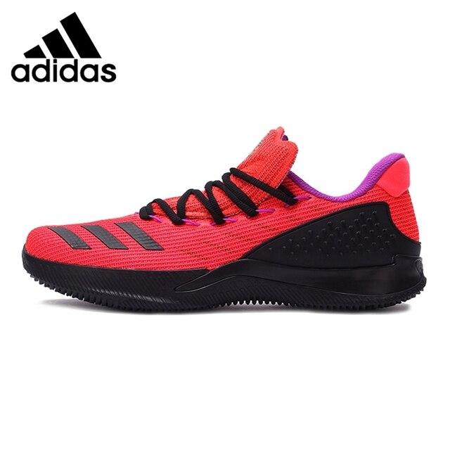 ball 365 adidas. original adidas ball 365 low men\u0027s basketball shoes sneakers ball