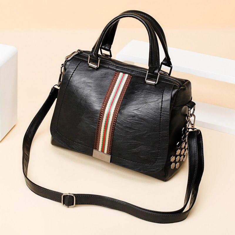 b98b3fbf70 Detail Feedback Questions about Female Designer Fashion Handbag ...