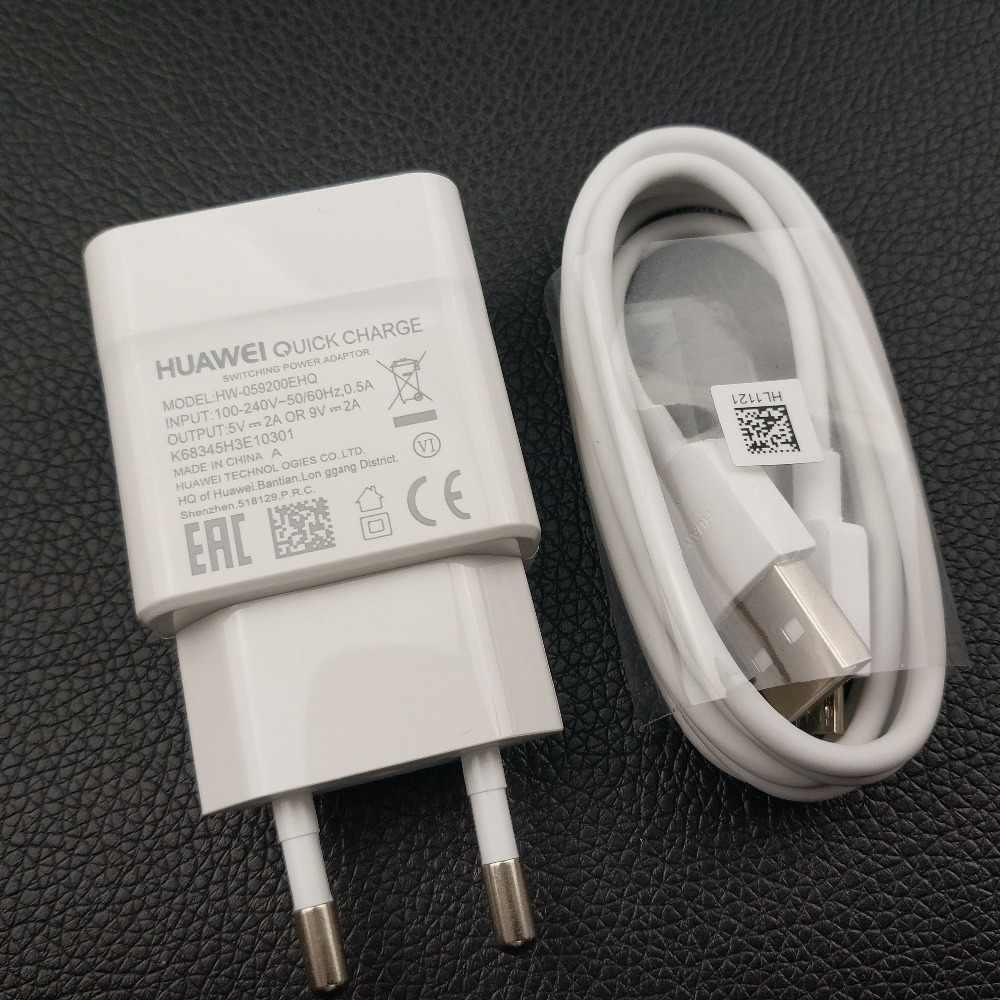 зарядное устройство хуавей купить