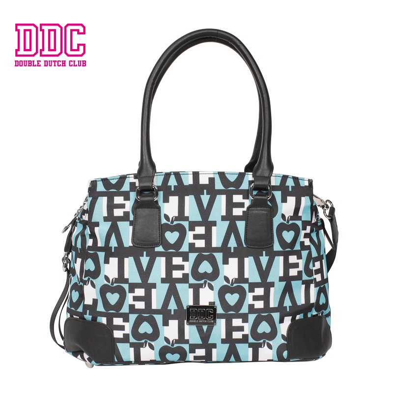 DDC Brand Handbags New Bag Female Crossbody Purse Bag Women Shoulder Bag Female Leather Top-handle Bags Fashion Casual Tote 3 pcs set vintage handbags women messenger bags female purse solid shoulder bags office lady casual tote new top handle bag