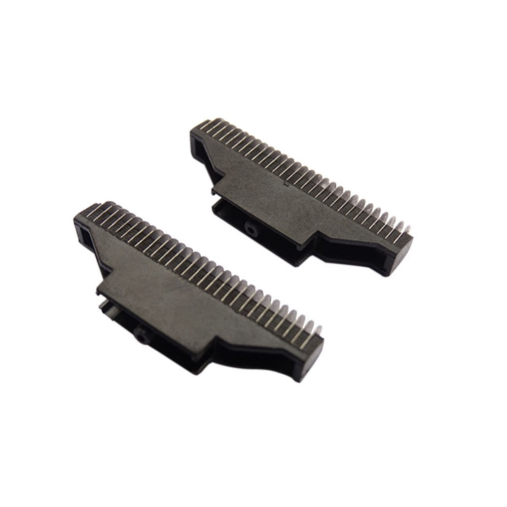 2x Shaver Replacement Inner Blade For Panasonic ES-RW30 ES4026 ES4853 ES4001 ES4105 ES9852C ES4025 ES727 Razor ES9852C Cutters
