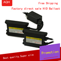 Hot Sale New HID Xenon Ballast Bulb Conversion Kit Slim 35W 6000K HID Replacement H1 H3 H7 H8 Light. Free & Drop Shipping