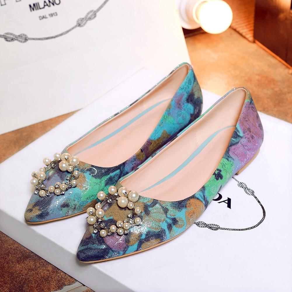 Тяжелая рабочая обувь, низкий каблук, профессиональная мода, повседневная обувь для свиданий - 4
