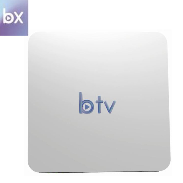 BTV bx B10 תיבת ברזילאי פורטוגזית ברזיל מדיה נגן טוב יותר מ btv b9