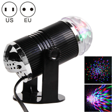 Best light TSLEEN Free Shipping!RGB LED Sta online at discount