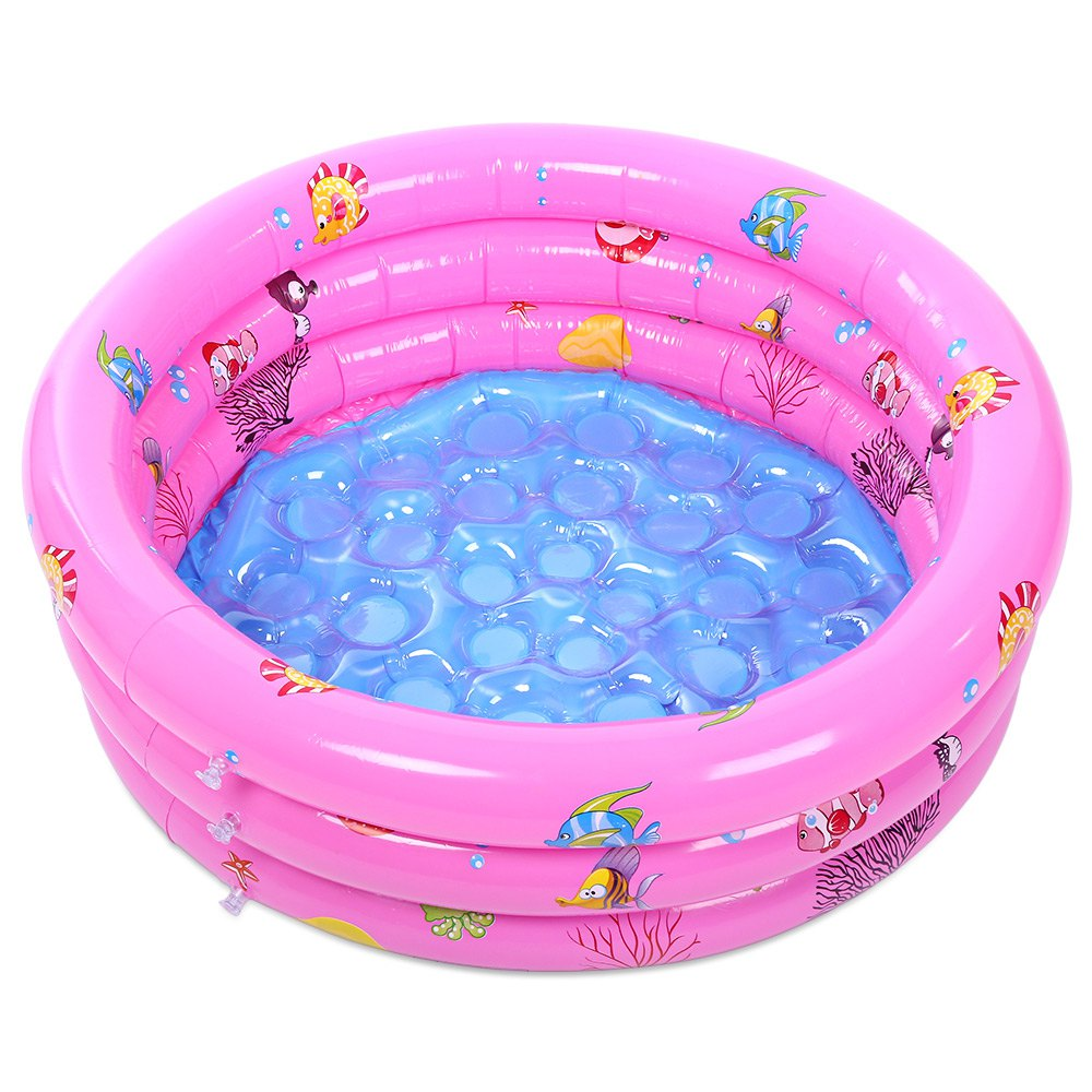 Online Buy Wholesale Portable Swimming Pools From China Portable Swimming Pools Wholesalers