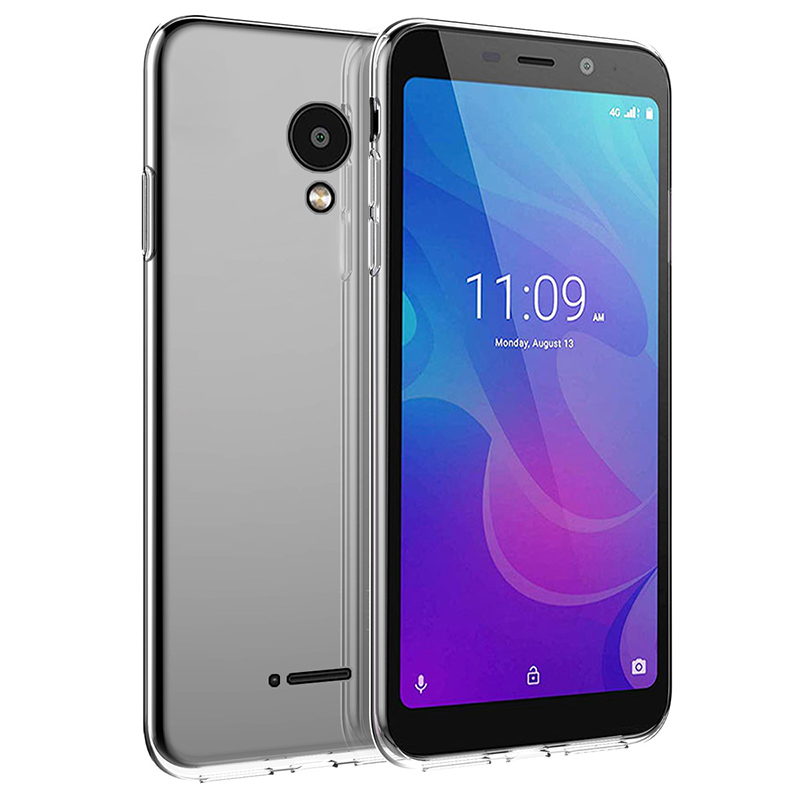 Matte Case for Meizu 15 Lite X8 Plus C9 pro M6T M8 Lite M8c Silicone Phone Protective Back Shell Soft TPU Pudding Cover Fundas
