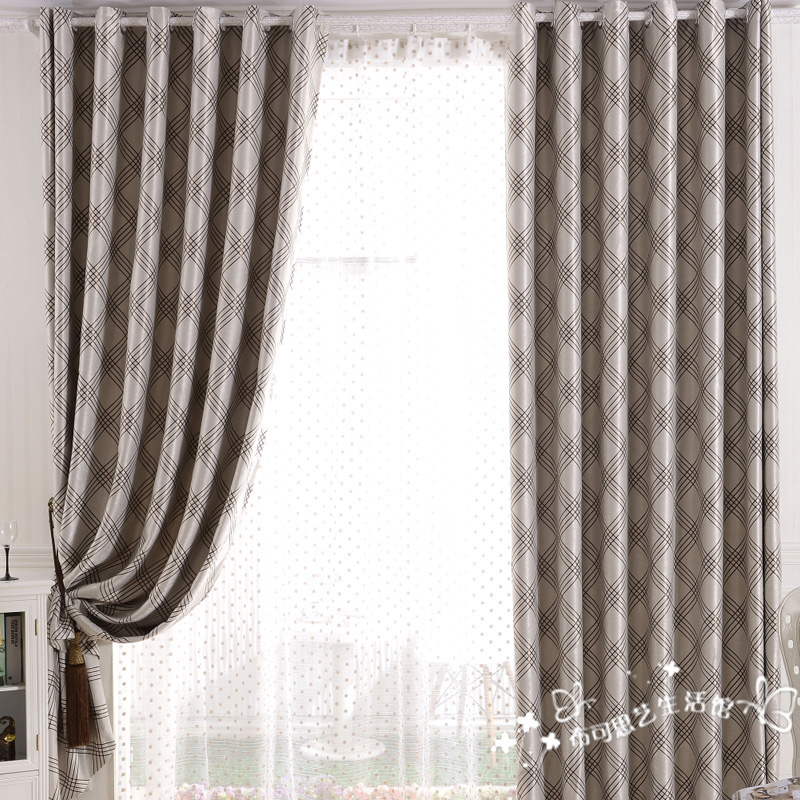 online buy wholesale draw curtain from china draw curtain