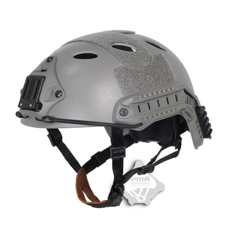 FMA FAST The U S Helmet PJ Fund The Special Arms Outdoors Ride Wardrobe Helmet Tactic
