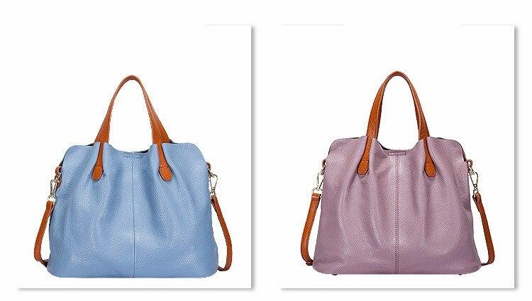 High Quality brand handbags