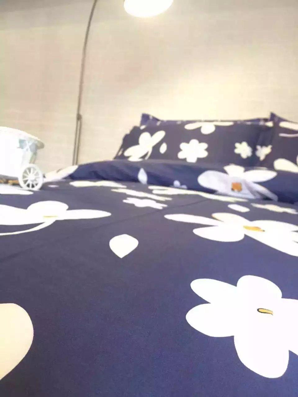 disney bedding set frozen ip com walmart summer bed blazing speed comforter
