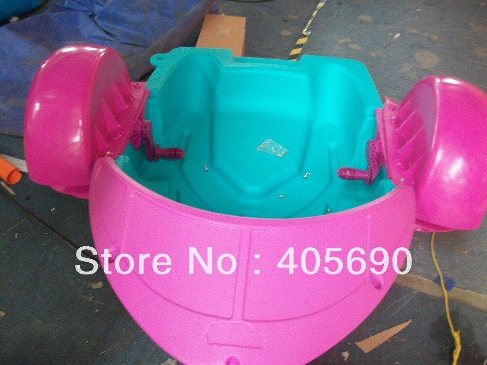 aqua paddler boat цена и фото