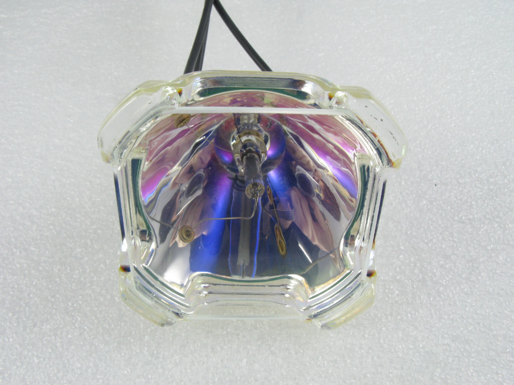 все цены на  Replacement Projector Lamp Bulb POA-LMP109 for SANYO PLC-XF47  онлайн