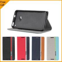 Роскошные Высокое качество PU кожаный бумажник флип чехол для HTC One M7 сотовый телефон задняя крышка корпус с карты Слот черный
