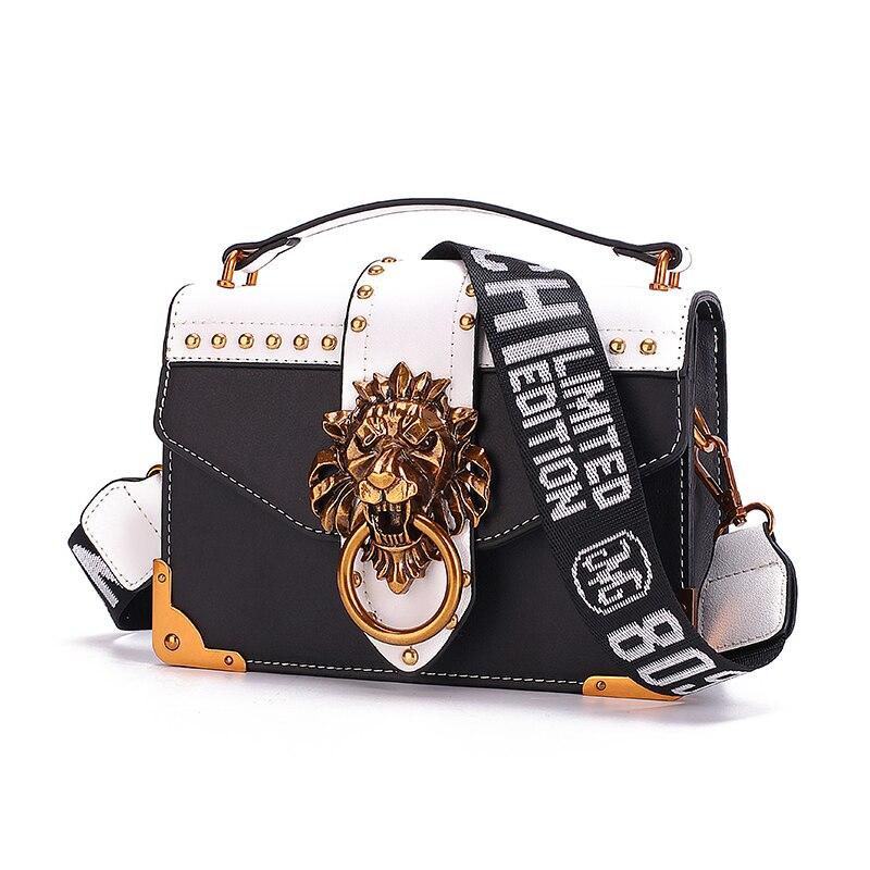 feminina designer carteira bolsas bolsos mujer