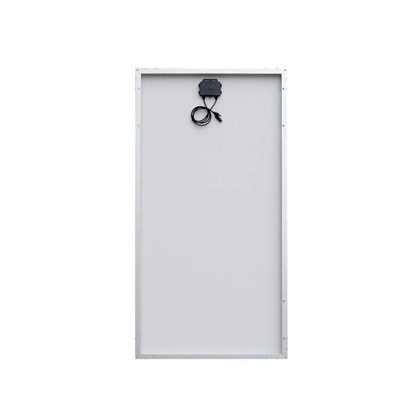 panneau solaire 500 watt kit maison solar panel 250w 20v 2. Black Bedroom Furniture Sets. Home Design Ideas