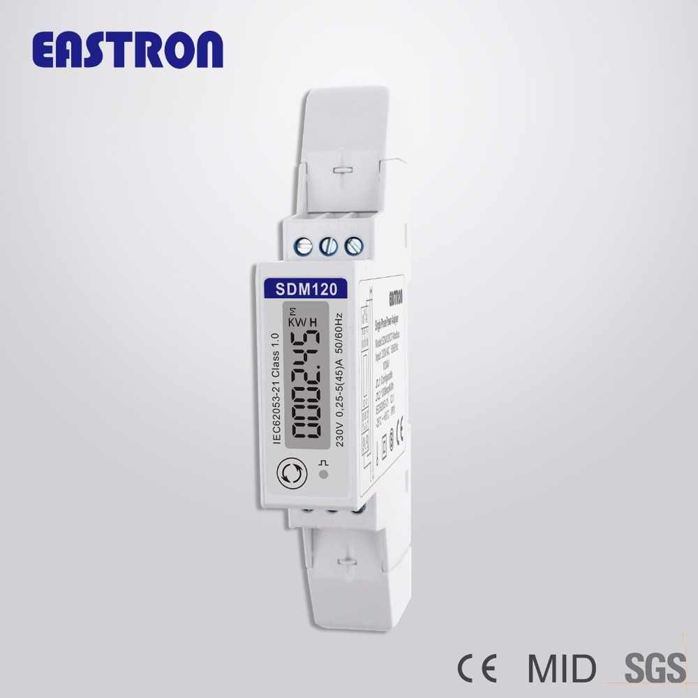 hight resolution of sdm120 modbus 1 phase 2 wire 0 25 5 45 a