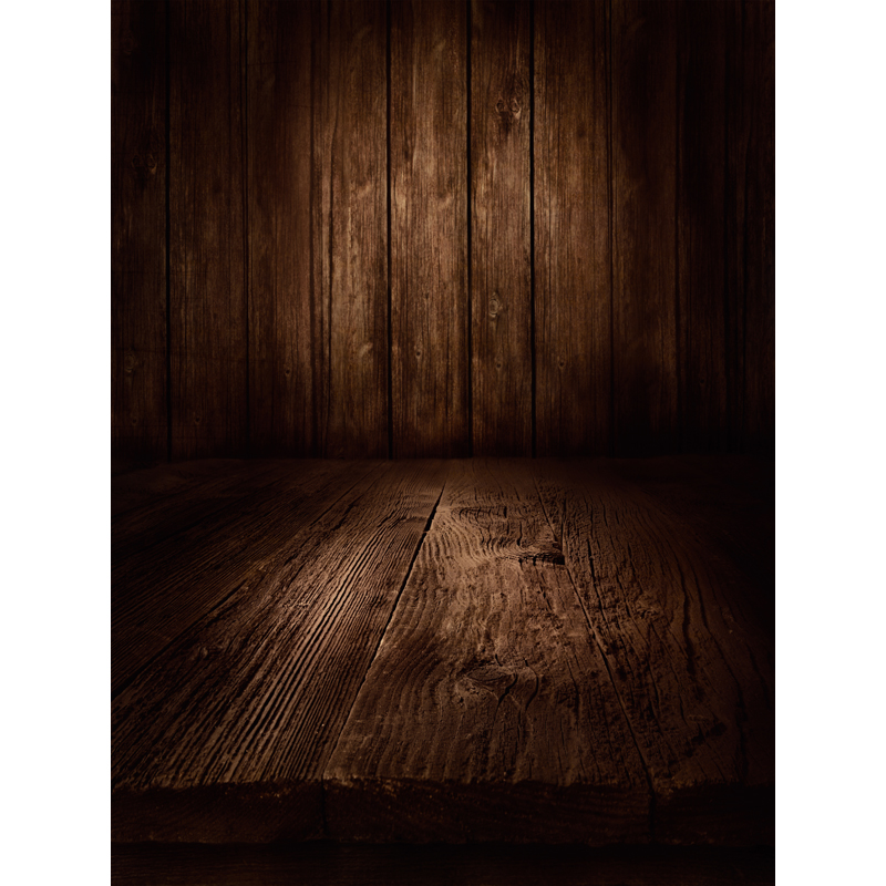 Wood Photography Background Wood Vintage Photo Backdrop Photo Background for Studio Photography Backdrop 5X7ft   Floor-569 10ft 20ft romantic wedding backdrop f 894 fabric background idea wood floor digital photography backdrop for picture taking
