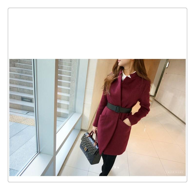 women coat long (11)