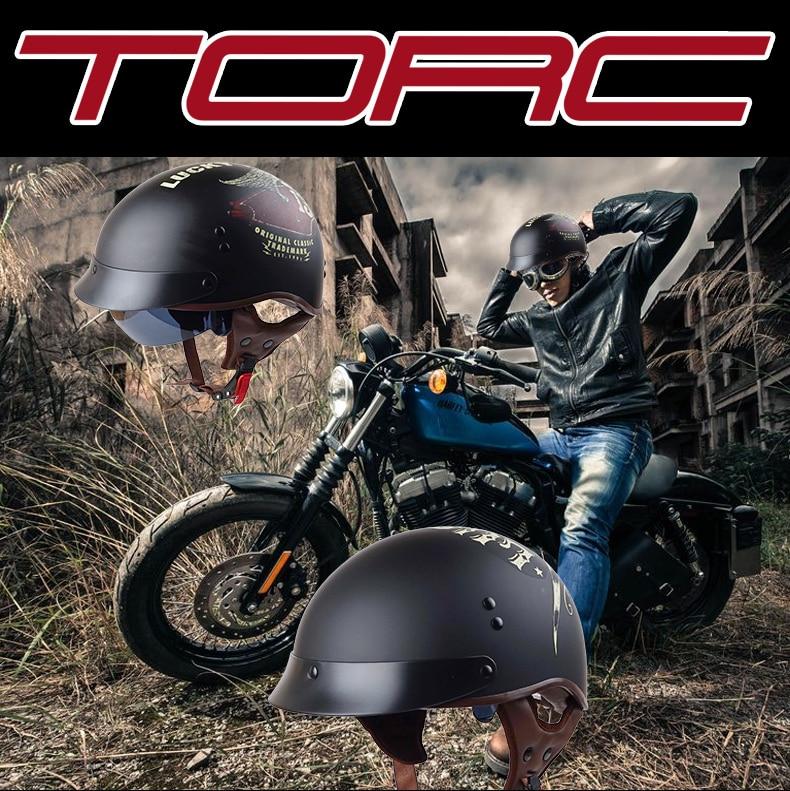 HTB1ft1erKSSBuNjy0Flq6zBpVXac casque biker americain TORQUE chopper moto certifié DOT