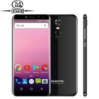 Original Blackview R6 MTK6737 Quad Core Android 6 0 Smartphone 4G LTE 5 5 1920 1080P