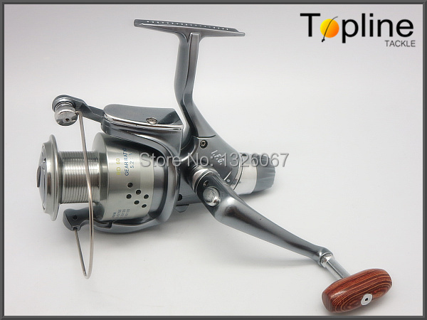 fishing tackle daiwa promotion-shop for promotional fishing tackle, Reel Combo