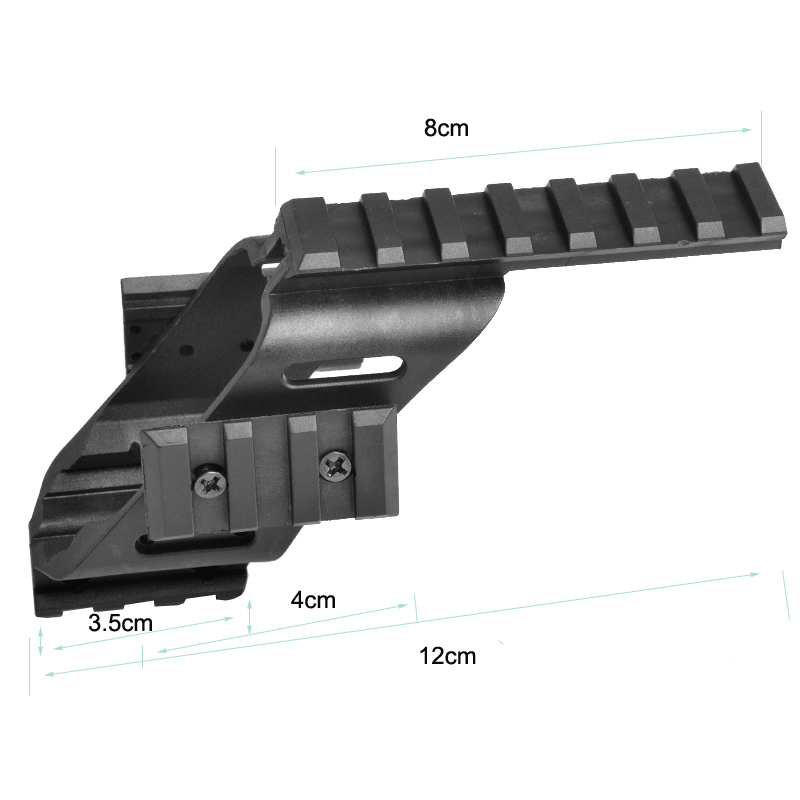 SINAIRSOFT әмбебап тактикалық пистолетті - Аңшылық - фото 3