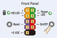 HTB1ft2VXoLrK1Rjy0Fjq6zYXFXaw.jpg (200×134)