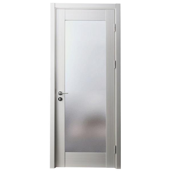 Popular laminated doors buy cheap laminated doors lots for Door design laminate