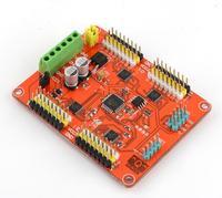 Envío Gratis 100 nuevo 32 Servo Control SSC-32 Servo Control Sensor