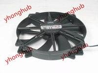 Emacro For Cooler A20030 07CB 3MN F1 DC 12V 0.30A 200x200x30mm Server Cooler Fan