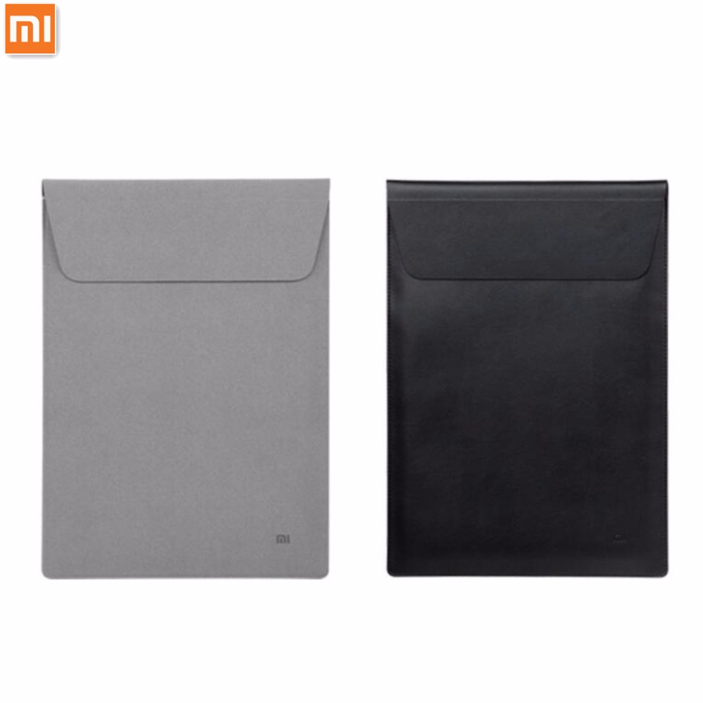 Original Xiaomi Air 13 Laptop Portable Thin Sleeve liner bags case for 13 3 inch notebook