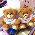 2015 Новый Дизайн Милый Медведь Зарядное Устройство 10000 мАч Для Samsung S6 S6 edge Внешний Power Bank для Iphone6 6 плюс 5S HTC Xiaomi