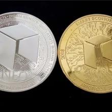 aliexpress plătiți cu bitcoin