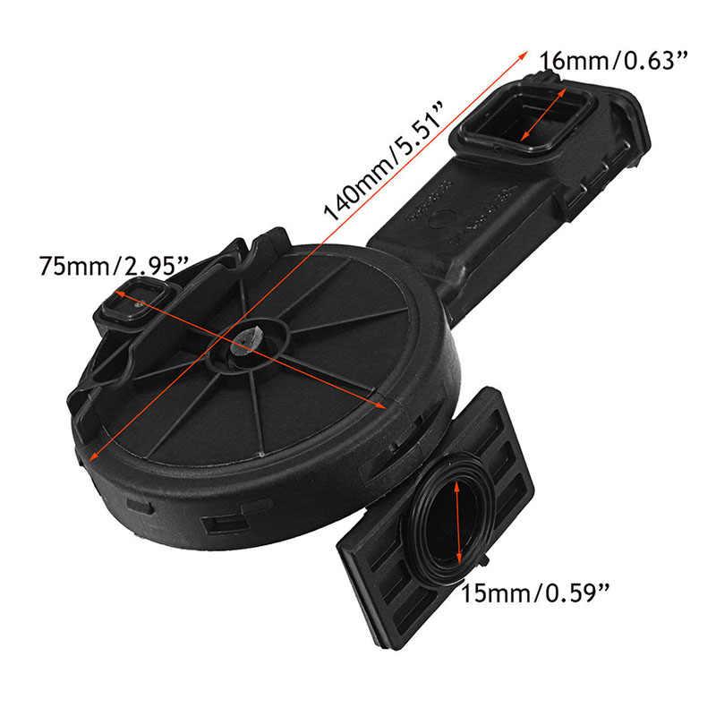 Válvula de motor negra 2019 basculante de levas 55558673 para Chevrolet Aveo Cruze Sonic CSL88