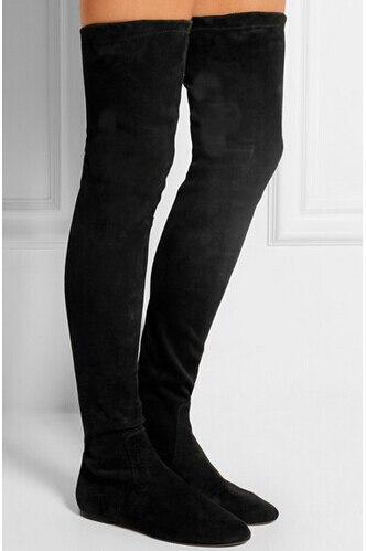 Neue Punk Style Hand Pailletten Mode Applique Damen Frauen Kurze Socken