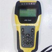 ST332B ADSL2 + тестер/ADSL установки и обслуживания инструменты (английская версия)