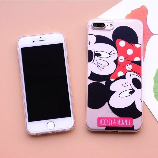 carcasas iphone x dibujos