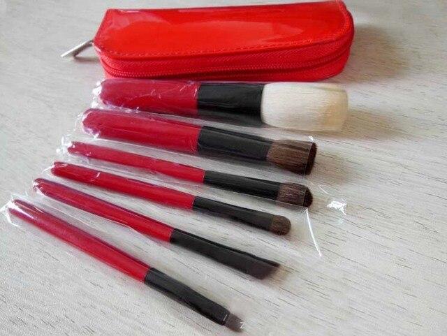 Essential Tools Makeup Brushes - Best Brush 2017